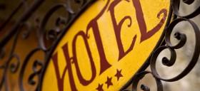 التأمين متعدد المخاطر على الفندق