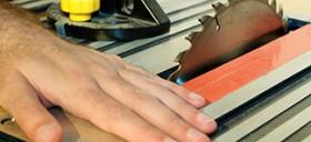 Assurance Accident du Travail et Maladies Professionnelles,