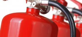 Incendie Explosion Risques Simples et Industriels