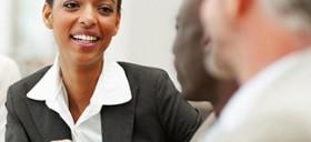 Assurance Décès - ITD Couverture de prêts