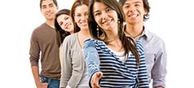 Responsabilité Civile des écoliers et des étudiants